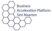 Business Acceleration Platform Sint Maarten
